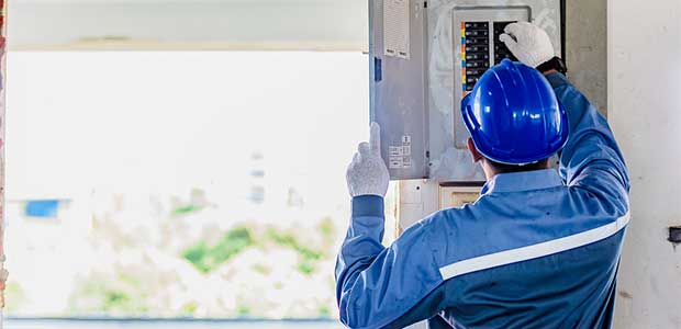 Best Practices to Avoid Injuries in Recognition of National Electrical Safety Month