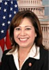 Hilda Solis was the most pro-worker secretary in the history of the Department of Labor, wrote Harold Meyerson, editor-at-large at The American Prospect.