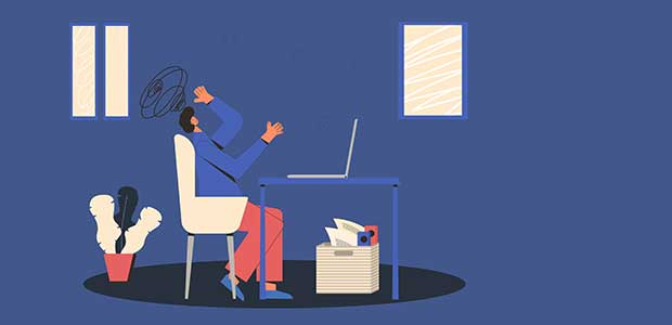 Remote work isn't likely to go away anytime soon, and neither should the focus on physical and mental health in the workplace.